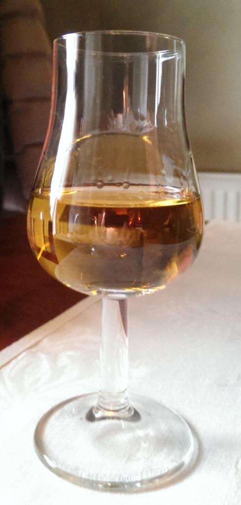 Calvados.