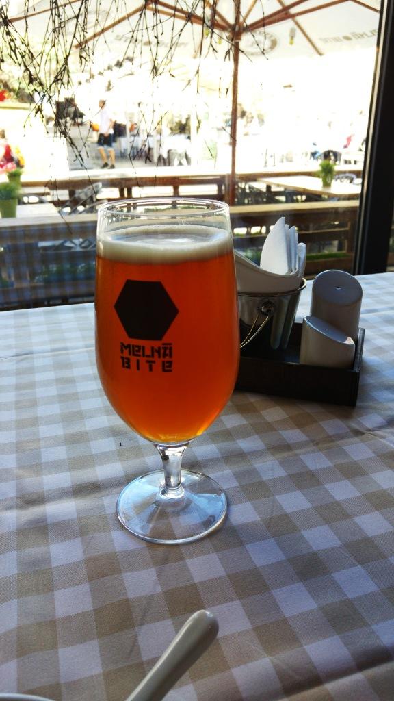 Пиво. Beer.