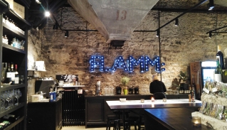 Image result for Flamm 1 Tallinn